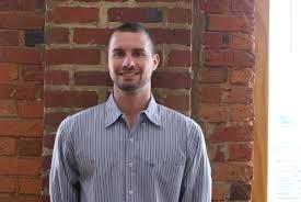 Adam Cook joins the team - Zuendt Engineering