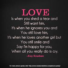 hurt love quotes really sad com