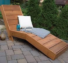 14 super cool diy backyard furniture