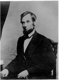 Abraham Lincoln Institute Symposium | Fords Theatre