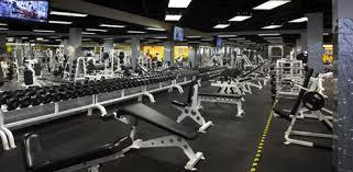 downtown portland sport gym in portland