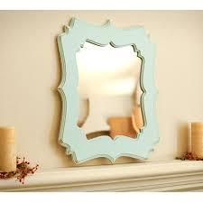 16x20 mirror frame combo