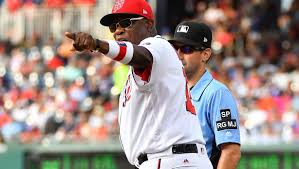 Dusty Baker reuniting with San Francisco Giants