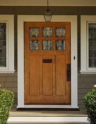 best front doors for you home in
