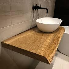 New Bathroom Sink Top Image Of Bathroom And Closet