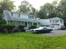 57 normandy heights rd morristown nj