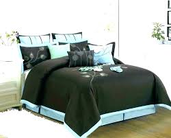 navy blue cot bed bedding sheets dark