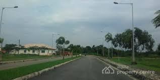 800sqm land in sapphire gardens estate