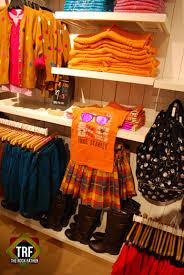 fashion from ruum american kid s wear