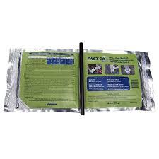 Fast 2k 254 20 S Fence Post Back Fill Bag 26 Oz Walmart Canada