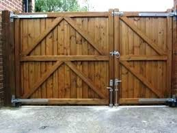 Image Result For Large Fence Gate Ideas Backyard Gates Wood Fence Gates Wooden Gates Driveway