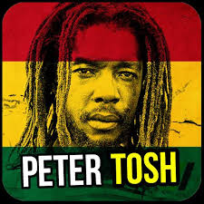 Peter Tosh Mp3 for Android - APK Download