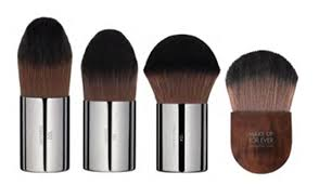 make up for ever launches artisan brush