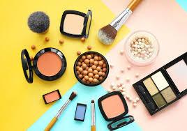 australian cosmetics brands you should know