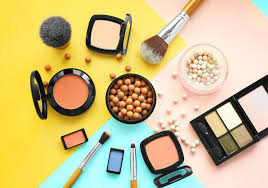 australian cosmetics brands you should know