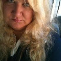 Wendy Bailey (dalcowboygirl) on Pinterest