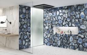italian bathroom tiles concept design
