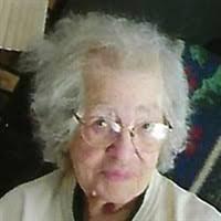 Gloria Lydia Johnson September 11 1922 July 11 2018, death notice,  Obituaries, Necrology