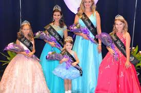 Crowning achievement – Lake & Sumter STYLE