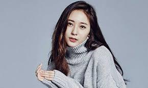 tips makeup ala korea untuk wajah lebih