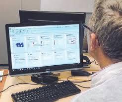 Fleury Michon automatise sa gestion des temps de travail