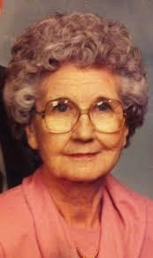 Jewel Shaw Obituary - Jackson, MS