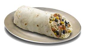 pancheros mexican grill in ames to give