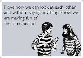 cute best friends quotes true friendship quotes images