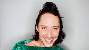 Johnny Weir on skating into Dancing ...