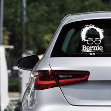 Buy Cheap Bernie Sanders Car Low Prices Free Shipping Online Store Joom
