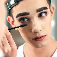 when was makeup invented saubhaya makeup