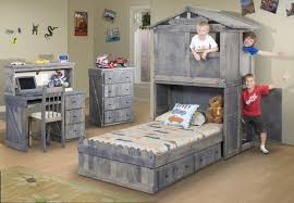 Pin By Crystal Martens On I Don T Wanna Grow Up Platform Bedroom Kids Bedroom Sets Kid Beds
