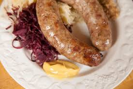 how to master homemade sausage food