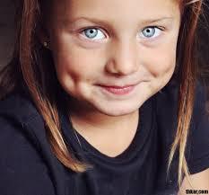 صور غمازات بنات كيوت جميلة جدا تذكار