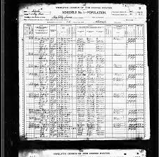 MyHamiltonFamily.com - Selected Hamilton Family Documents - Page 12