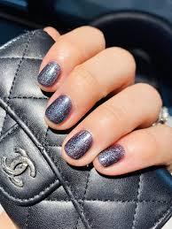 kensington nail salon gift cards