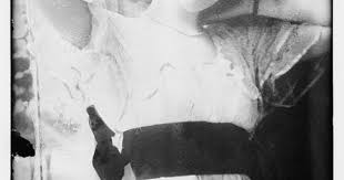 Ada Sullivan (LOC) | Vintage, Vintage photos, Library of congress