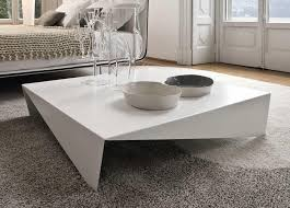 go modern ltd coffee tables and side