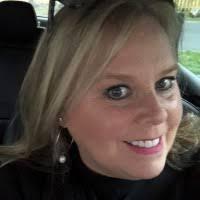 Nikki Hughes, CPC ELI-MP - Owner & Consultant - Enhanced Resources LLC    LinkedIn