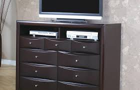 bedroom tv stand dresser master inch