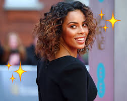 Rochelle Humes HiGlow Review: Can it really make you more glowy? |  Mother&Baby