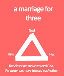 pictures and quotes marriage quotes christian quotes
