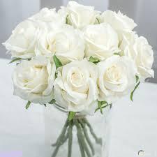 اجمل الصور بوكيه الورد لعيد الحب و العرائس و المناسبات