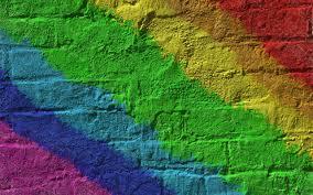 خلفيات الوان اجمل خلفيات ملونة للتصميم عليها كلام نسوان