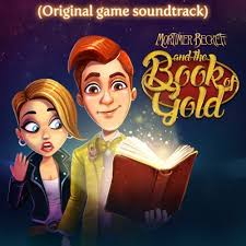 Adam Gubman - Fabulous: Angela's Wedding Disaster (Original Game ...