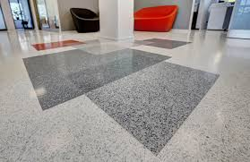 terrazzo the trend that stands the