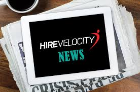 Hiring & Driver Recruiting at Elevate Conference | Hire Velocity