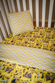 baby bedding crib set by suitebaby