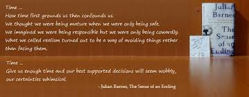 quotes from the sense of an ending by julian barnes aamil syed