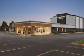 country inn hotels in greenville sc